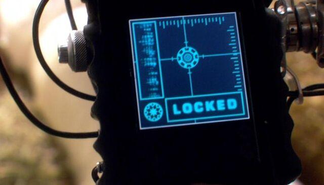 File:Locked.jpg