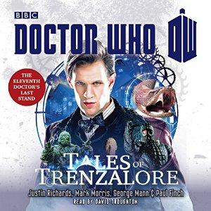 File:Tales of Trenzalore Audio.jpg