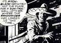 Fourth Doctor Funny Hat DWM comics.jpg