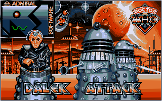 File:Dalek Attack title screen.png