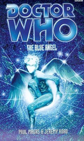 File:The Blue Angel.jpg
