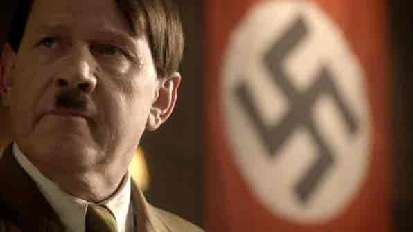 File:HitlerLooksLeft.jpg