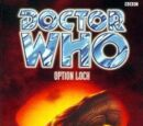 Option Lock (novel)