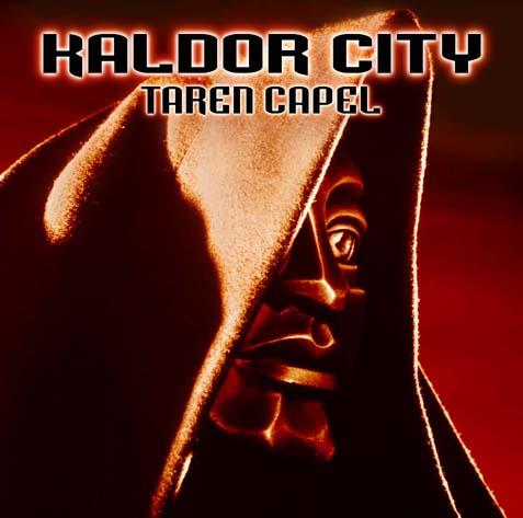 File:Taren Capel cover.jpg