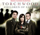 Torchwood - Children of Earth (soundtrack)
