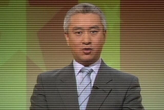 File:Chinese newsreader.jpg