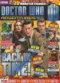 Thumbnail for version as of 00:01, September 9, 2012