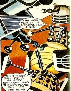 File:AstrodalekEmperor Rogue Planet.jpg