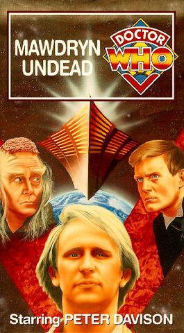 File:Mawdryn Undead 1994 VHS US.jpg