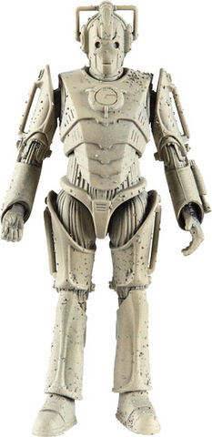 File:CO 5 2010 Wave 1 Underhenge Stone Cyberman.jpg