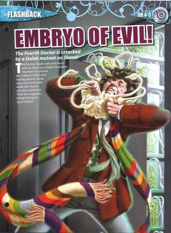 File:DVDF FB Embryo of Evil.jpg