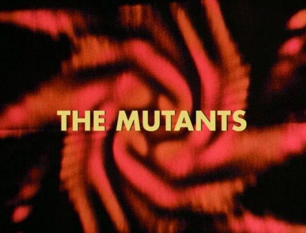 File:The Mutants title.jpg