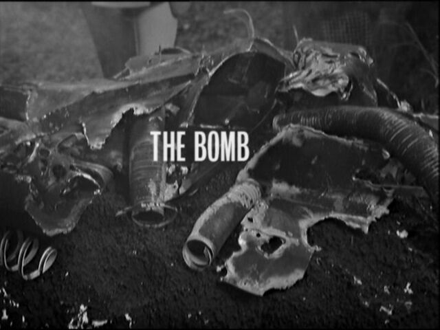 File:The Ark 4 - The Bomb - Title Card.jpg