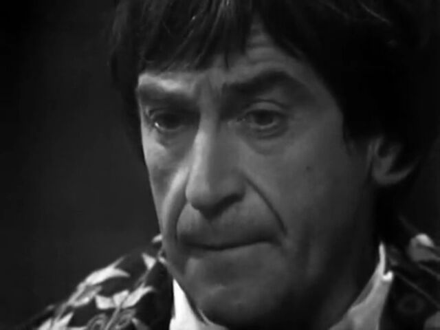 File:Second Doctor close-up-left personality.jpg