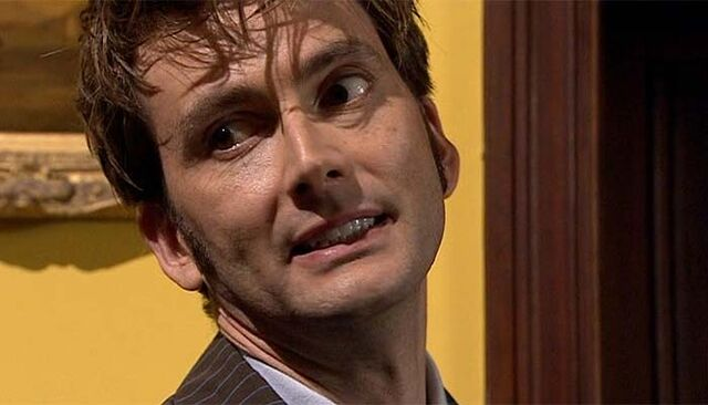 File:Tenth Doctor main17.jpg