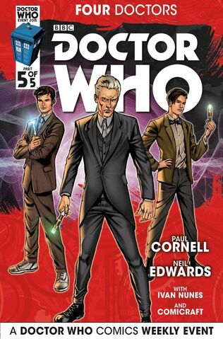 File:Four Doctors Issue 5 Cover 1.jpg