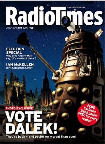 File:RT Vote Dalek.jpg