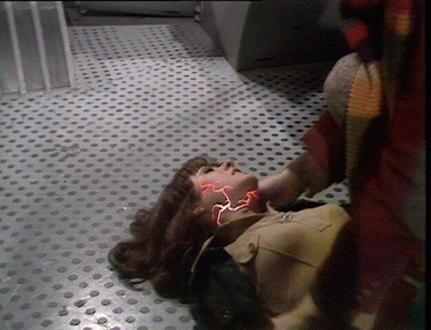 File:Sarah space plague RotC.jpg