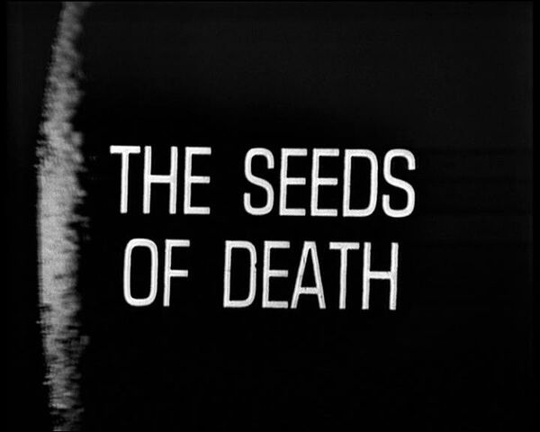 File:Tcseedsdeath.JPG