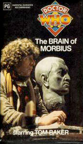File:The Brain of Morbius VHS Australian 1st release cover.jpg
