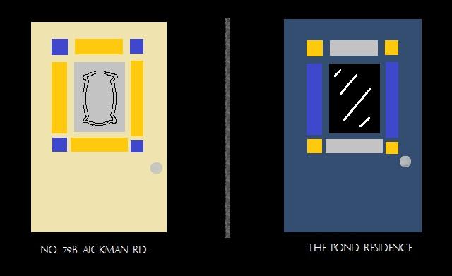 File:Door Comparison.jpg