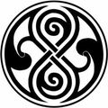 Seal-of-Rassilon.jpg