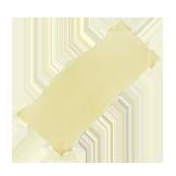 Tape-left