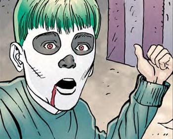 File:Archie Jones (Witch Hunt).jpg