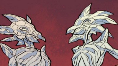 File:Crystalline creature Prisoners of Time.jpg