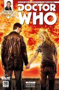 DW 9 Books-A-Million