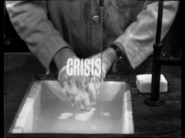 File:Planet of Giants 3 - Crisis - Title Card.jpg
