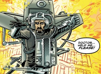 File:Prologue The Third Doctor (comic story).jpg