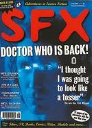 SFX 13