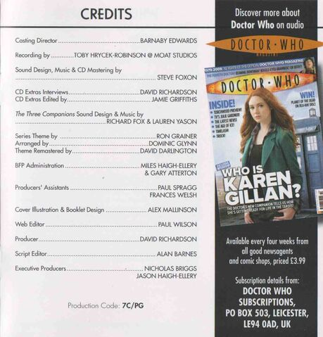 File:125 Paper Cuts credits.jpg