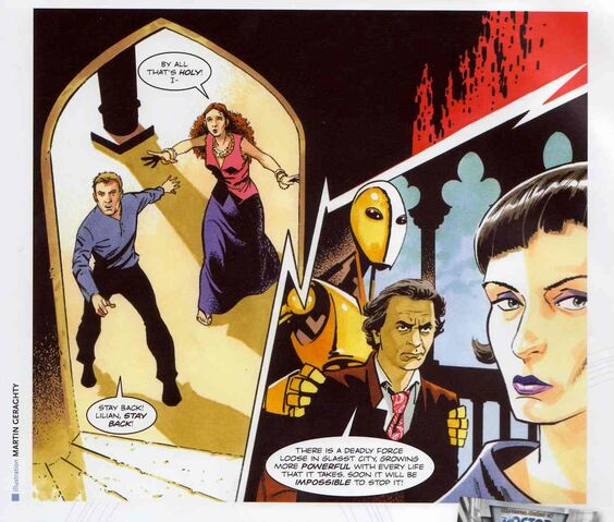File:Nocturne comic preview.jpg