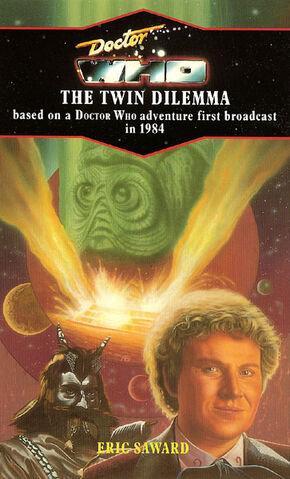 File:Twin dilemma 1993 target.jpg