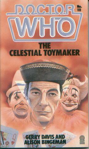 File:Celestial Toymaker novel.jpg