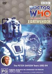 File:Earthshock DVD Australian cover.jpg