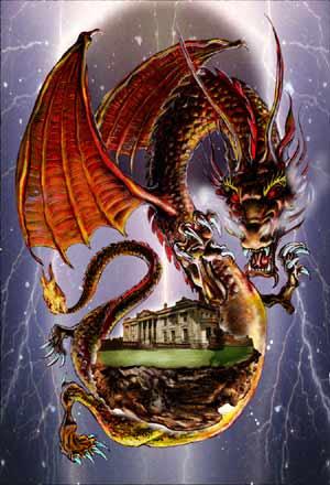 File:Foreign Devils cover.jpg