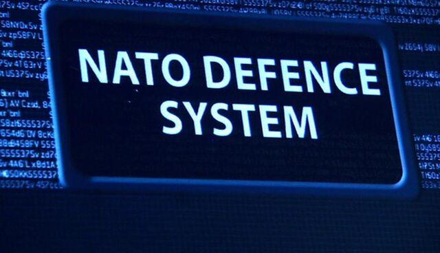 File:NATO defence system.jpg