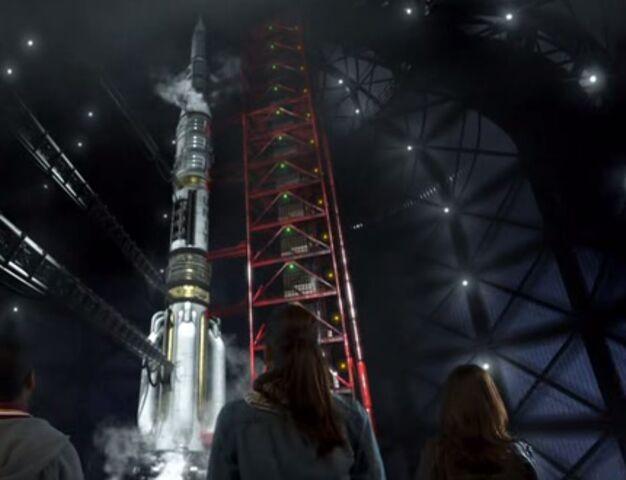 File:Rocket X-15.jpg