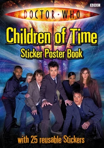 File:Children in Time Sticker Poster Book.jpg
