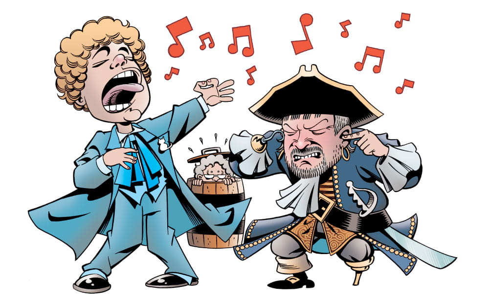 File:Dwm 332 pirates.jpg