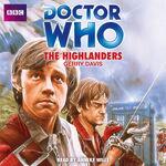 The Highlanders Audio