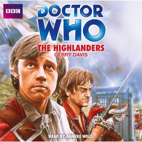 File:The Highlanders Audio.jpg