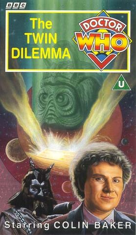 File:The Twin Dilemmauk.jpg