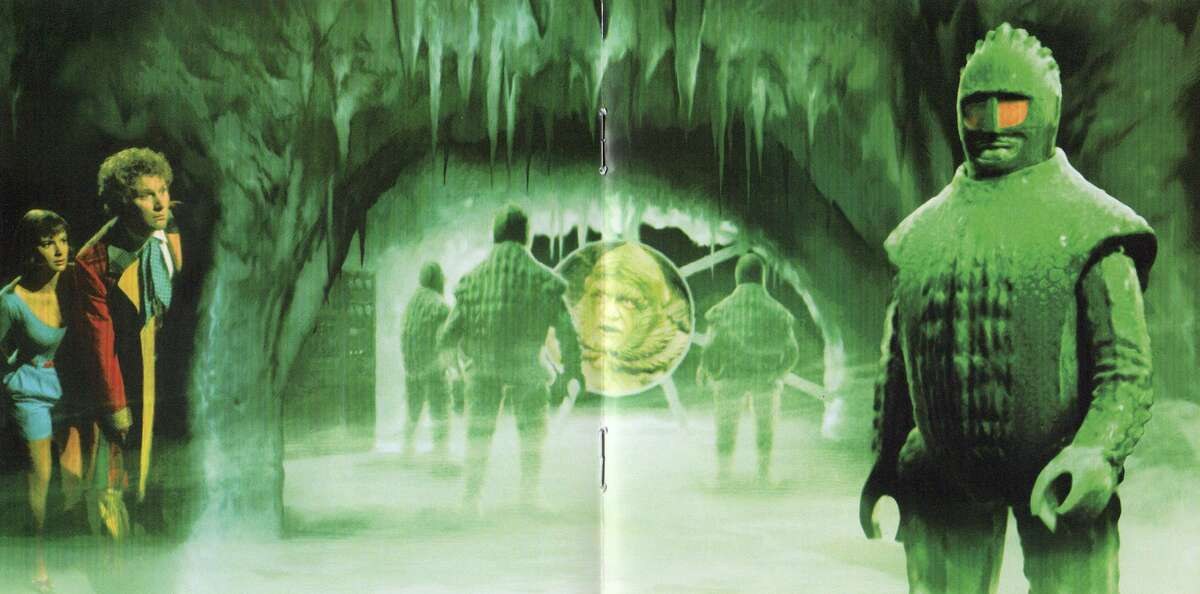 File:Mission to Magnus Big Finish Story Art.jpg.jpg