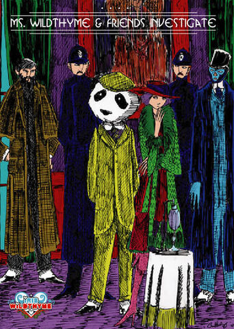 File:Ms Wildthyme and Friends Investigate.jpg