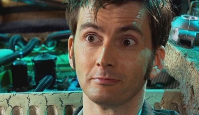 File:Tenth doctor main.jpg