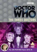 3r-dvd